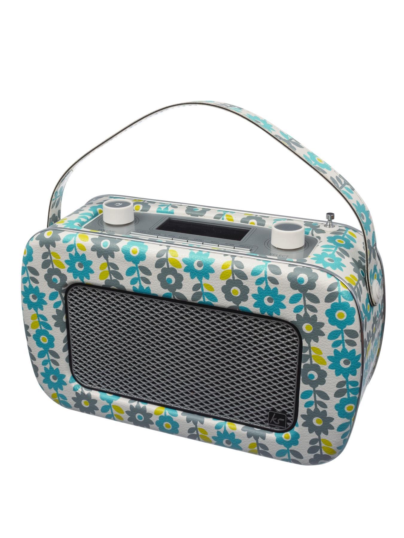Jive DAB Radio