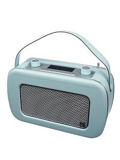 kitsound-jive-dab-radio-blue