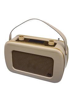 kitsound-jive-dab-radio
