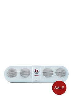 beats-by-dr-dre-pill-20-speaker-white