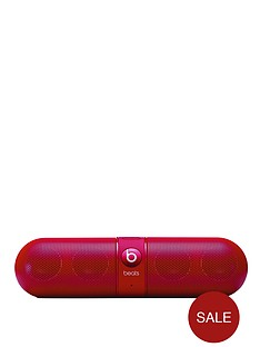 beats-by-dr-dre-pill-20-bluetoothreg-speaker-red