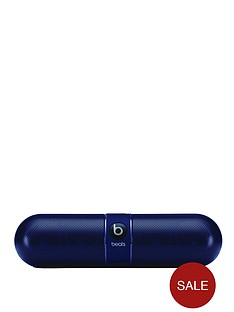 beats-by-dr-dre-pill-20-speaker-blue