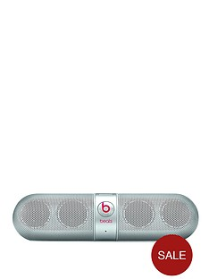 beats-by-dr-dre-pill-20-bluetoothreg-speaker-silver