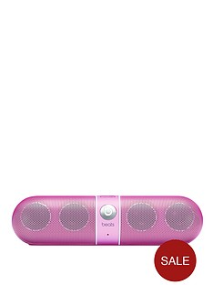 beats-by-dr-dre-pill-20-bluetoothreg-speaker-nicki-pink