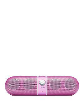 beats-by-dr-dre-pill-20-speaker-pink