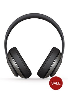 beats-by-dr-dre-studio-wireless-headphones-titanium