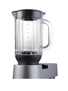 kenwood-at358-thermo-resist-blender-attachment