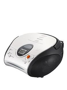 lenco-portable-cd-player--white