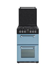 stoves-richmond-550dfw-55cm-double-oven-dual-fuel-mini-range-cooker-days-break