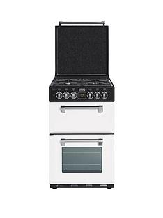 stoves-550dfw-55cm-double-oven-dual-fuel-cooker-icy-brook