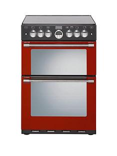 stoves-sterling-mini-range-600e-60cm-electric-ceramic-double-oven-jalepeno