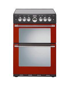 stoves-600g-60cm-double-oven-gas-sterling-mini-range-cooker-jalepeno