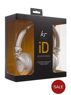 kitsound-id-on-ear-headhones-with-microphone-white