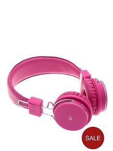 kitsound-manhattan-over-ear-headphones-with-mic