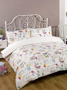 postale-duvet-cover-set