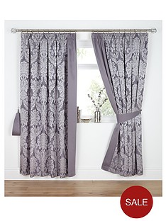 boston-lined-header-curtains