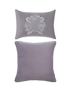 boston-cushions-pair