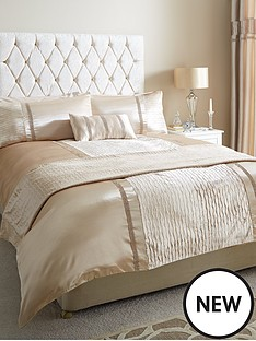 carrington-duvet-cover-set