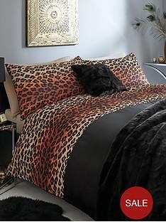 kenya-duvet-cover-set-black