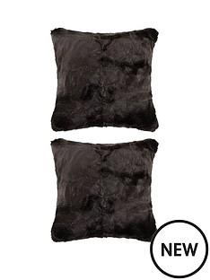 kenya-cushions-pair-black