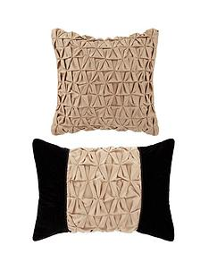 laurence-llewelyn-bowen-imperial-delight-cushions-pair
