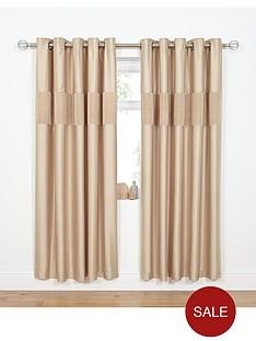 zoe-eyelet-curtains