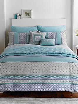 kalisha-duvet-cover-set