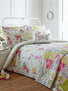 polonia-duvet-cover-set