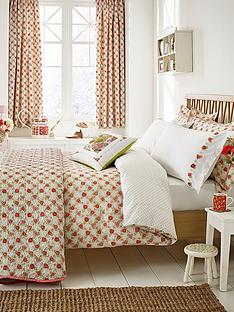 julie-dodsworth-rose-cottage-duvet-cover-set