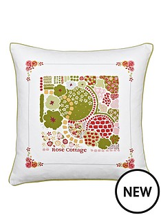 julie-dodsworth-rose-cottage-square-cushion