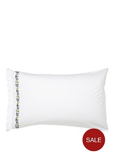 julie-dodsworth-time-to-nest-standard-pillowcase-pair