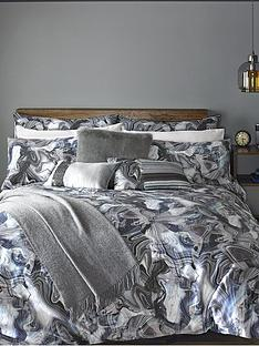 ted-baker-marble-housewife-pillowcase-pair