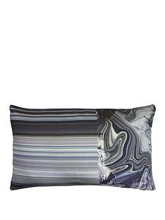 ted-baker-marble-feather-filled-cushion