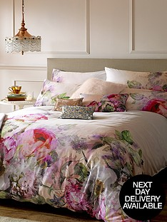 ted-baker-pure-peony-duvet-cover