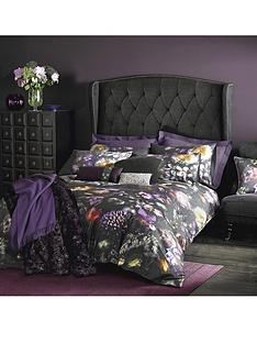 ted-baker-shadow-floral-duvet-cover