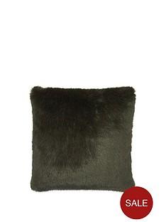 ted-baker-aubrey-filled-cushion