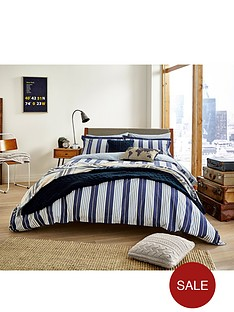 peacock-blue-willis-housewife-pillowcase-pair