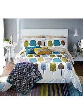 scion-cedar-standard-pillowcase