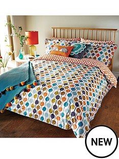scion-taimi-duvet-cover