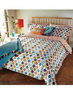 scion-taimi-oxford-pillowcase