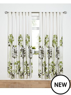 agapanthus-curtains