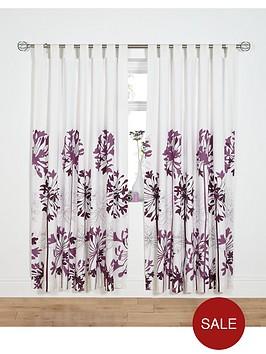 agapanthus-curtains