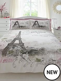 paris-duvet-cover-set