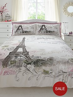 paris-duvet-cover-set