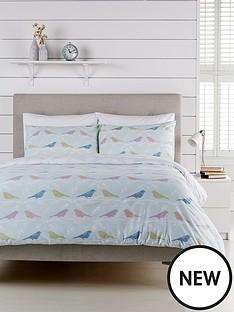 hummingbird-lark-duvet-cover-set