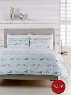hummingbird-lark-duvet-cover-set