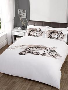 cats-duvet-cover-set