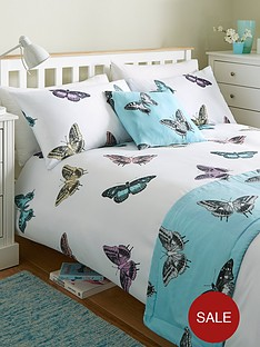 butterfly-print-bed-in-a-bag