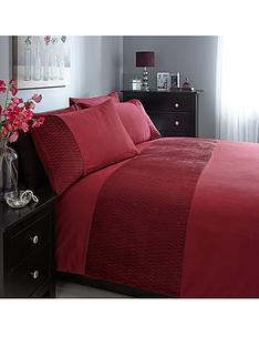 heat-set-panel-duvet-cover-and-pillowcase-set