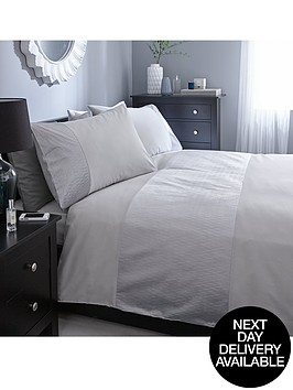 heat-set-panel-duvet-cover-set-db